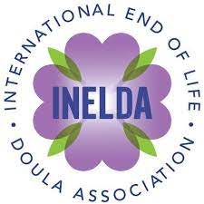 INELDA is the International End of Life Doula Association